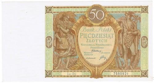 50 zł